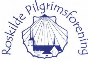 roskilde-pilgrim-logo